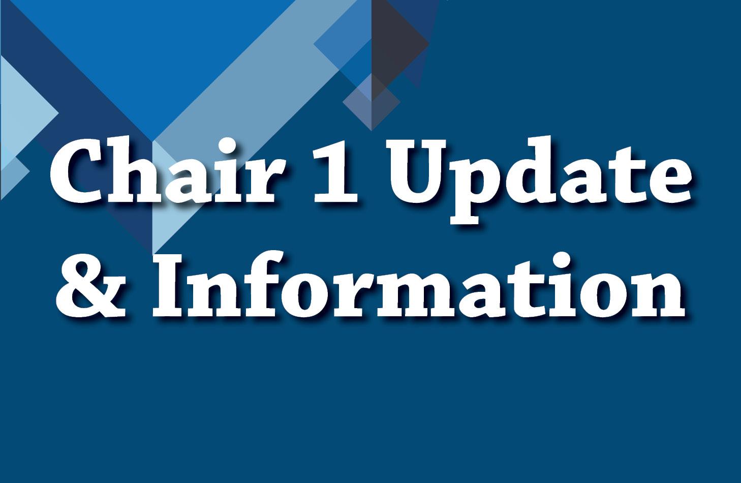 Lift Operations Update