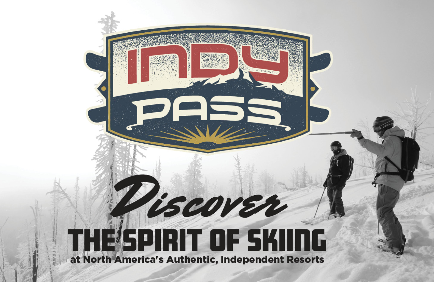 Indy Pass