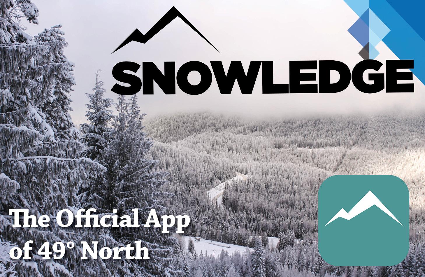 Snowledge