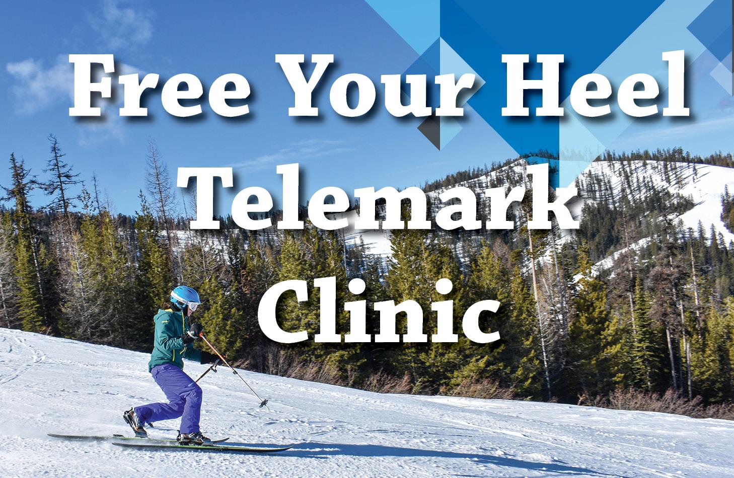 Telemark Clinic