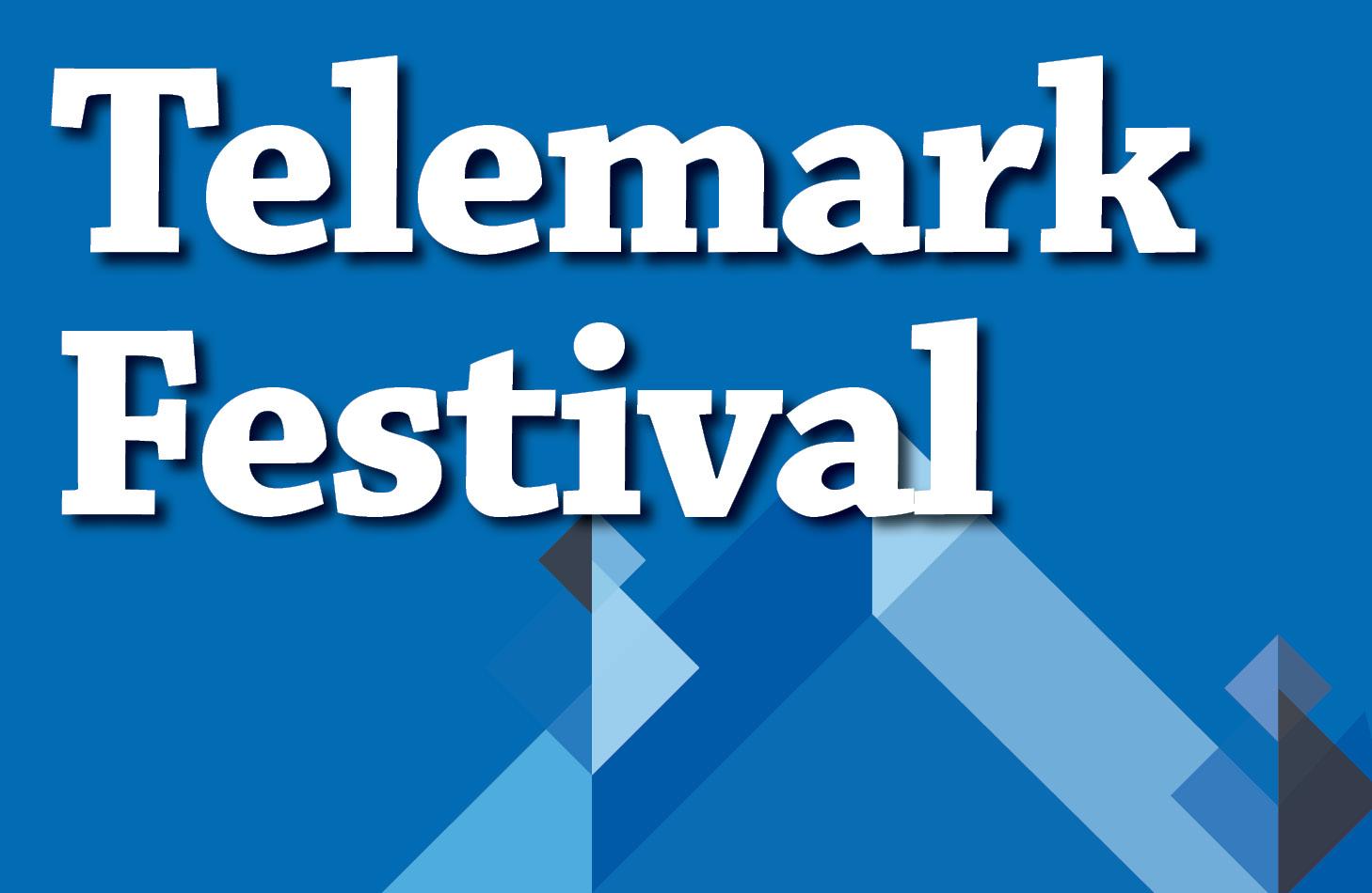 Telemark Festival